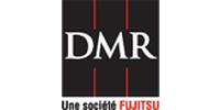 dmr.jpg